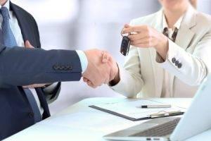 Autoankauf Mikael kauft Ihr Fahrzeug deutschlandweit
