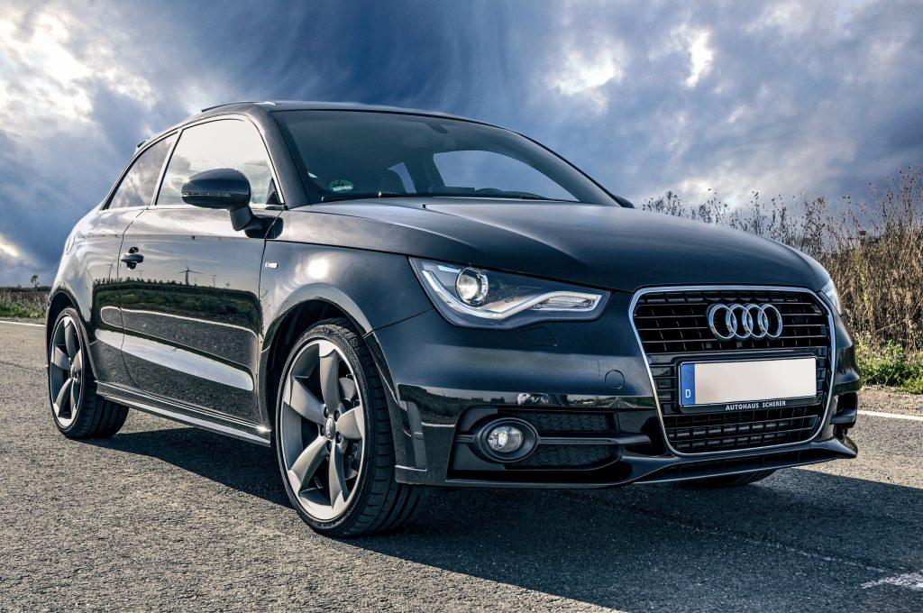 bundesweiter auto ankauf deutschlandweit